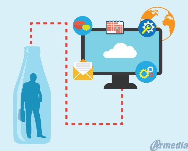 Avoid Communication Bottlenecks With A Modern Correspondence Management Solution