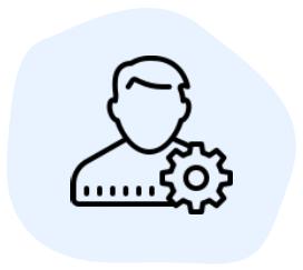 Hire Virtual Assistant For Entrepreneurs