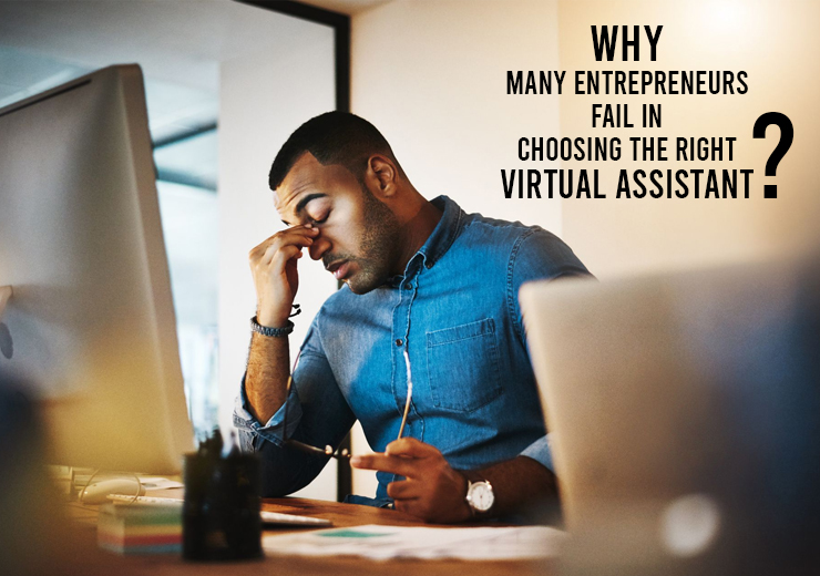 Right Virtual Assistant