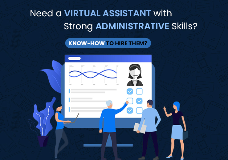 Virtual Assistant for Spa