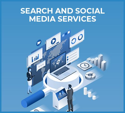 Smm Virtual Assistant