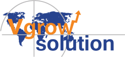 Vgrow Affiliate Marketing For Virtual Assistant