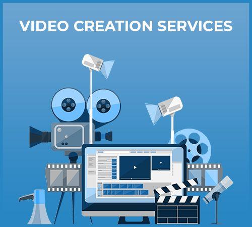 video-creation